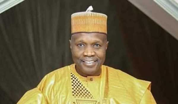 Food Production: Gombe govt. to formulate clear-cut agricultural policies | AgroNigeria