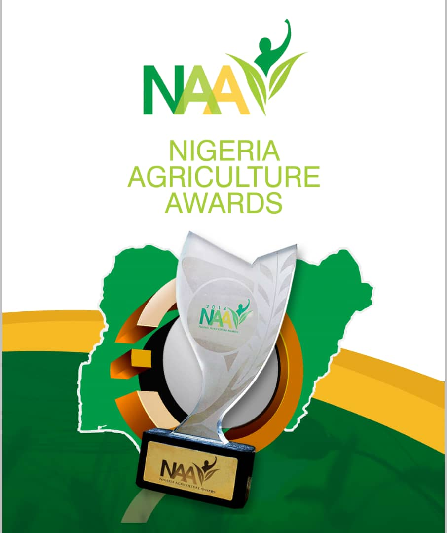 Investment opportunities in nigeria agriculture awards albutt investments ltd boca